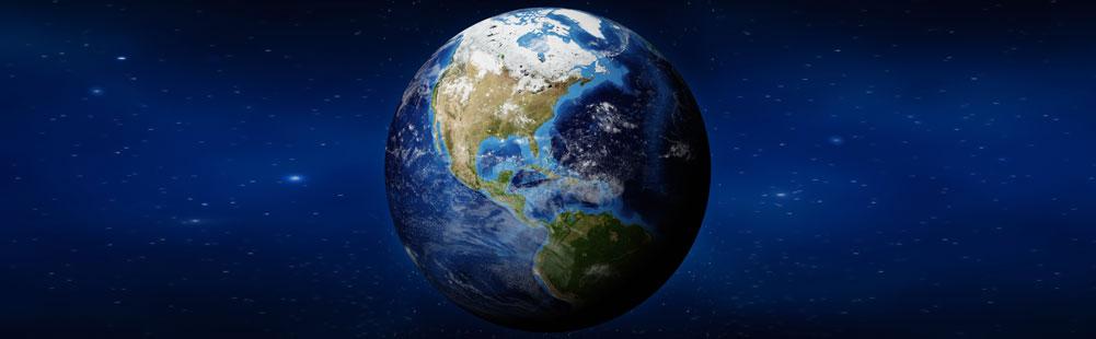 Reisverzekering wereldreis, backpackers, lang op reis gaan reisverzekering